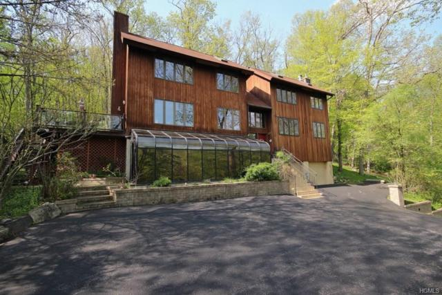20 Tinker Hill Road, Putnam Valley, NY 10579 (MLS #4851104) :: Mark Seiden Real Estate Team
