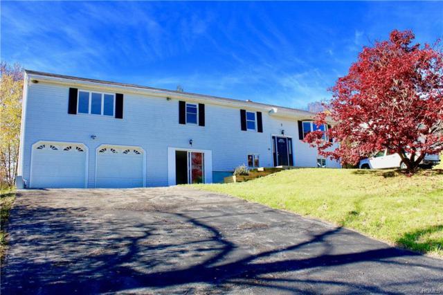 7 Eden Rock Lane, Newburgh, NY 12550 (MLS #4851108) :: Mark Boyland Real Estate Team