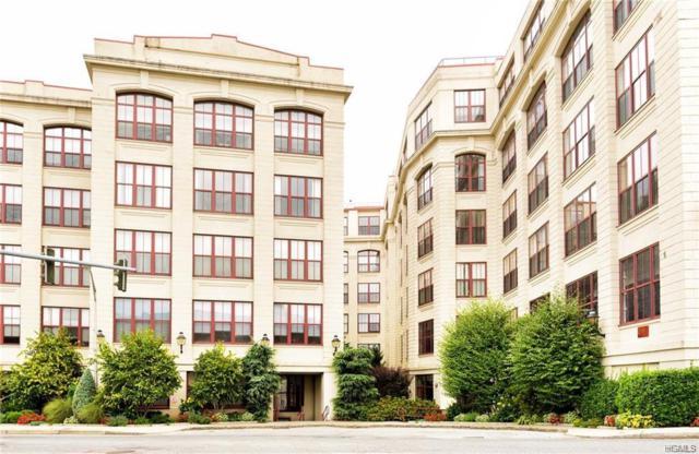 1 Scarsdale Road #204, Tuckahoe, NY 10707 (MLS #4851126) :: Mark Boyland Real Estate Team