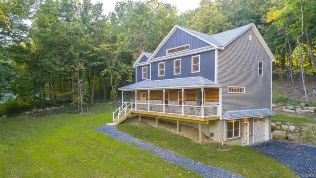 11 Fieldstone Court, Highland, NY 12528 (MLS #4851132) :: Mark Boyland Real Estate Team