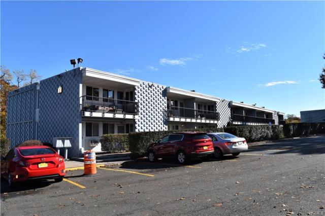 2 Wyndover Woods Lane #2, White Plains, NY 10603 (MLS #4851138) :: William Raveis Baer & McIntosh