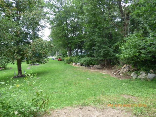 48 Deerfield Road, Brewster, NY 10509 (MLS #4851140) :: Mark Seiden Real Estate Team