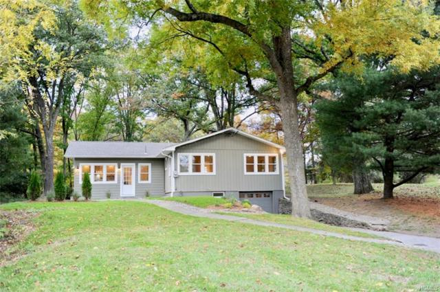 949 River Road, Red Hook, NY 12571 (MLS #4851159) :: Shares of New York