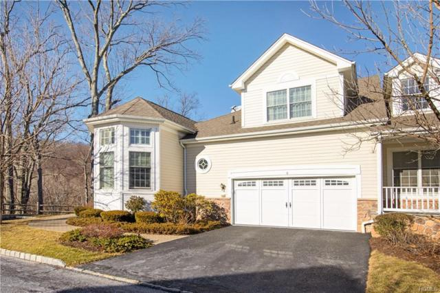 8 Bethpage Court, Cortlandt Manor, NY 10567 (MLS #4851225) :: Mark Boyland Real Estate Team