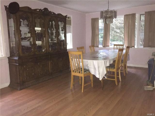 2 First Avenue, Highland Mills, NY 10930 (MLS #4851263) :: Mark Seiden Real Estate Team