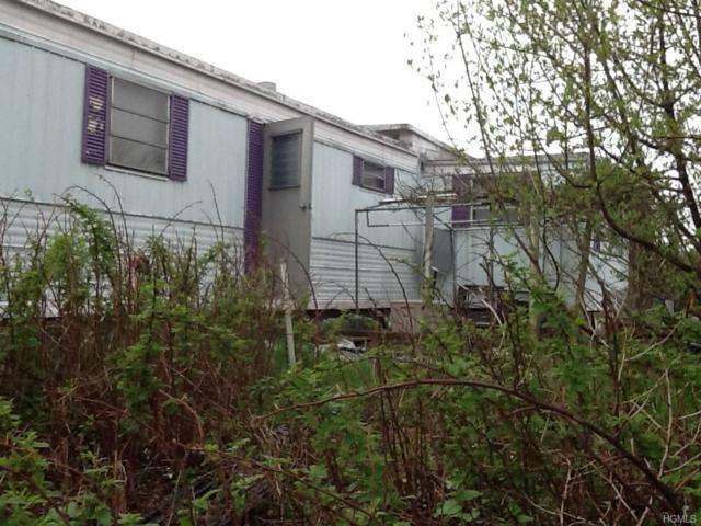 38 County Rd 25, Narrowsburg, NY 12764 (MLS #4851268) :: Mark Seiden Real Estate Team
