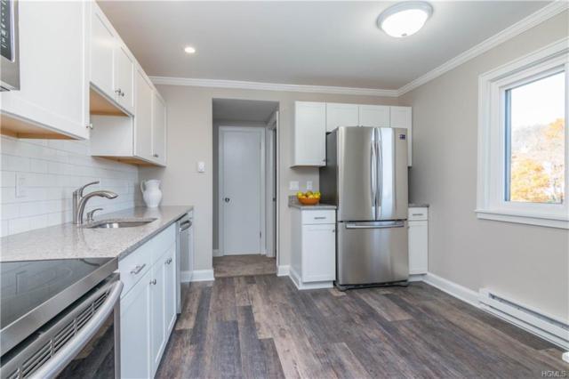 1405 Village Drive, Brewster, NY 10509 (MLS #4851282) :: Mark Seiden Real Estate Team