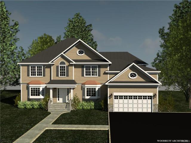 30 Winchcombe Way, Scarsdale, NY 10583 (MLS #4851318) :: Marciano Team at Keller Williams NY Realty