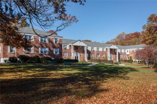 6 South Road 2W, Harrison, NY 10528 (MLS #4851334) :: Mark Boyland Real Estate Team