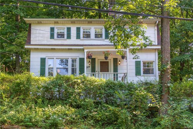 50 Columbus Avenue, Valhalla, NY 10595 (MLS #4851345) :: Mark Boyland Real Estate Team