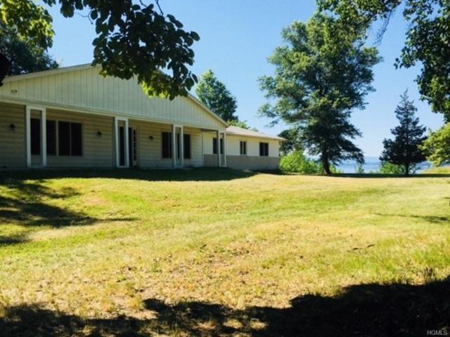 758 River Road, Newburgh, NY 12550 (MLS #4851359) :: Mark Boyland Real Estate Team