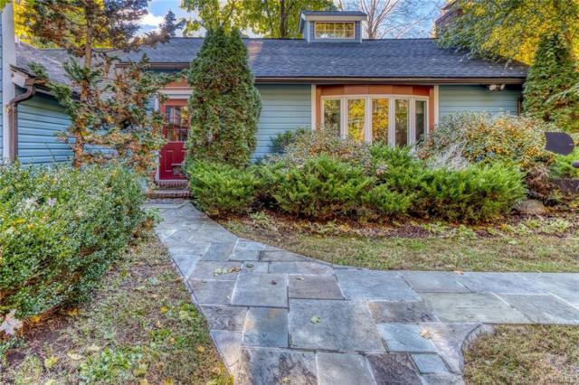194 Allview Avenue, Brewster, NY 10509 (MLS #4851364) :: Mark Seiden Real Estate Team