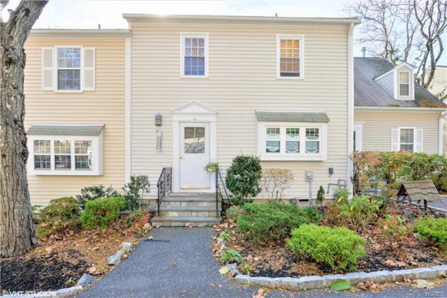 113 Carrollwood Drive, Tarrytown, NY 10591 (MLS #4851368) :: William Raveis Baer & McIntosh