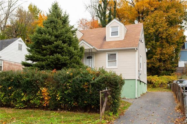 290 Abbott Avenue, Elmsford, NY 10523 (MLS #4851371) :: Mark Boyland Real Estate Team