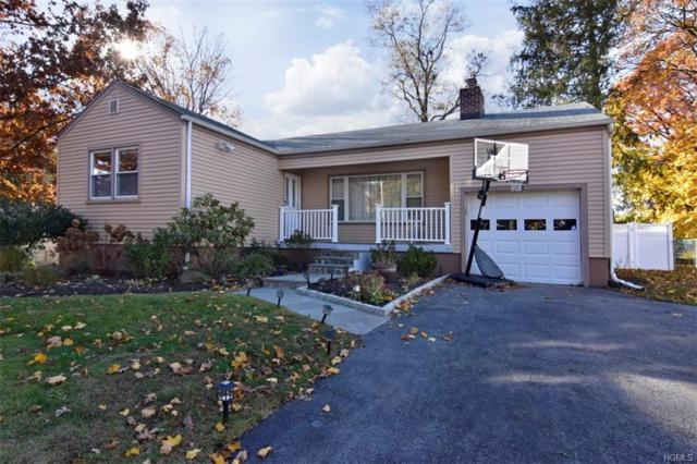 148 Huntley Drive, Ardsley, NY 10502 (MLS #4851388) :: William Raveis Legends Realty Group