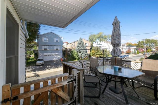 258 Madison Street, Mamaroneck, NY 10543 (MLS #4851393) :: Mark Seiden Real Estate Team