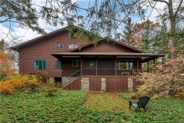 43 Cat Briar Road, Carmel, NY 10512 (MLS #4851444) :: Mark Seiden Real Estate Team