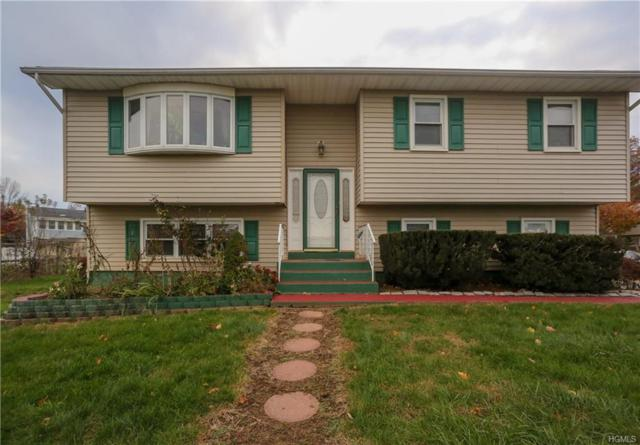 29 N Central Highway, Garnerville, NY 10923 (MLS #4851448) :: Mark Seiden Real Estate Team