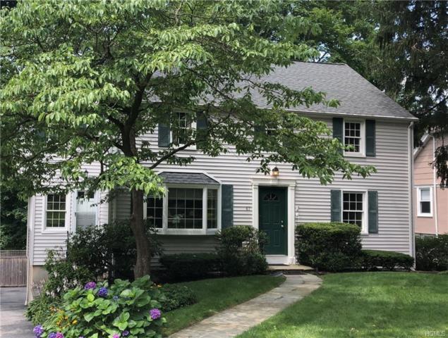 67 Holland Place, Hartsdale, NY 10530 (MLS #4851487) :: Mark Seiden Real Estate Team