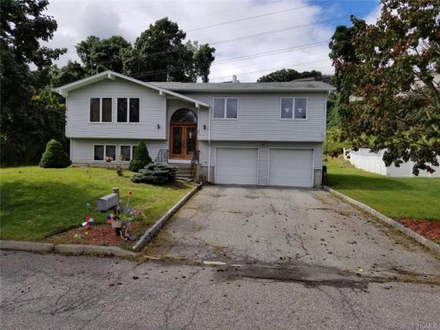 45 Walter Drive, Stony Point, NY 10980 (MLS #4851494) :: Mark Seiden Real Estate Team