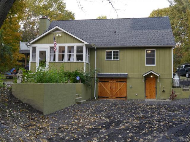 17 Travis Corners Road, Garrison, NY 10524 (MLS #4851500) :: Mark Seiden Real Estate Team