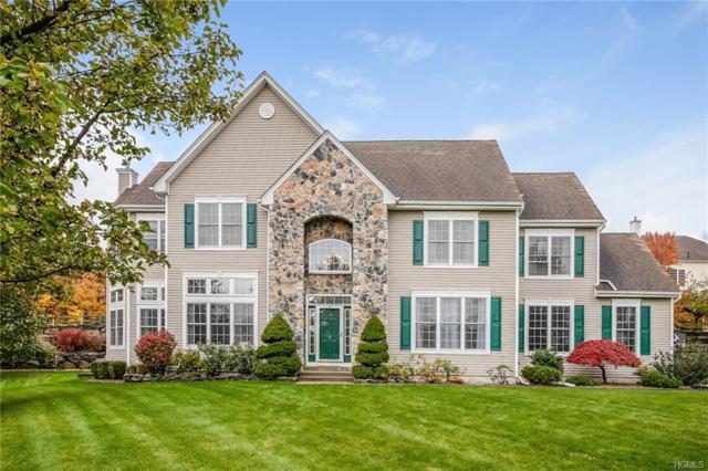 5 Elgin Court, Highland Mills, NY 10930 (MLS #4851509) :: Mark Seiden Real Estate Team