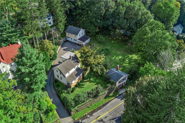 234 King Street, Chappaqua, NY 10514 (MLS #4851574) :: Mark Seiden Real Estate Team