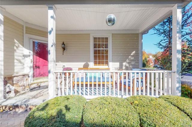 29 Augusta Drive, Cortlandt Manor, NY 10567 (MLS #4851600) :: Mark Boyland Real Estate Team