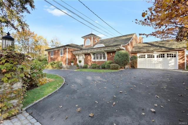 988 Orienta Avenue, Mamaroneck, NY 10543 (MLS #4851617) :: Mark Seiden Real Estate Team