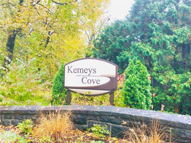 406 Kemeys Cove Road, Briarcliff Manor, NY 10510 (MLS #4851618) :: William Raveis Legends Realty Group