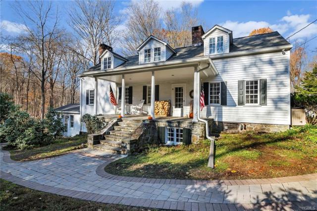 188 Farmingdale Road, Chester, NY 10918 (MLS #4851656) :: Mark Seiden Real Estate Team