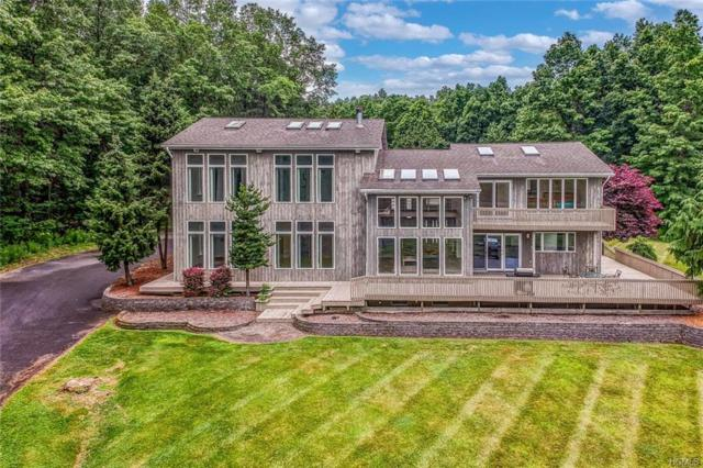 487 County Route 12, New Hampton, NY 10958 (MLS #4851657) :: The McGovern Caplicki Team