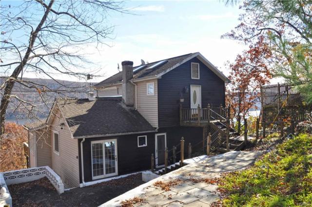88 Brook Trail, Greenwood Lake, NY 10925 (MLS #4851674) :: Mark Seiden Real Estate Team