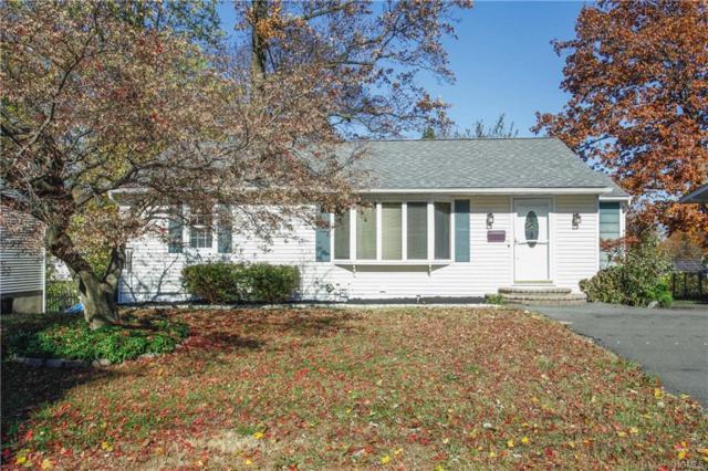 14 Heck Road, Garnerville, NY 10923 (MLS #4851681) :: Mark Seiden Real Estate Team