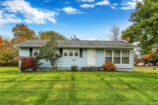 400 Main Street, Goshen, NY 10924 (MLS #4851699) :: Mark Seiden Real Estate Team