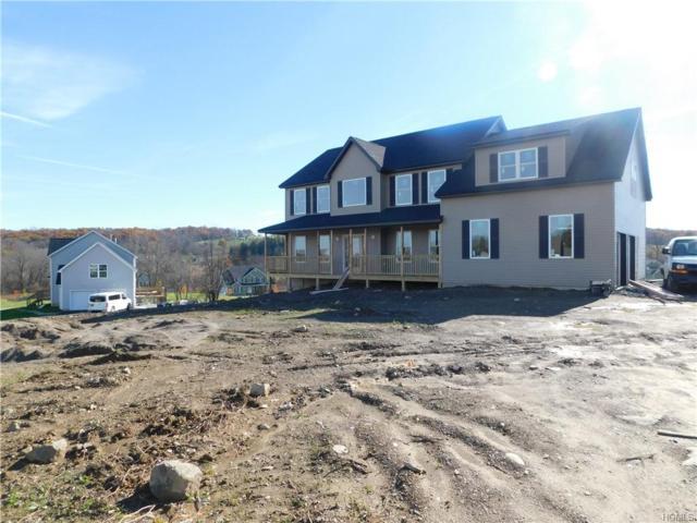 3 Betsy Court, Goshen, NY 10924 (MLS #4851713) :: Mark Seiden Real Estate Team