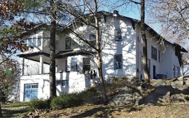 117 Villard Avenue, Hastings-On-Hudson, NY 10706 (MLS #4851728) :: William Raveis Legends Realty Group
