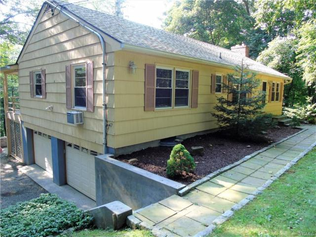 4 S Deerfield Lane, Pleasantville, NY 10570 (MLS #4851743) :: William Raveis Baer & McIntosh