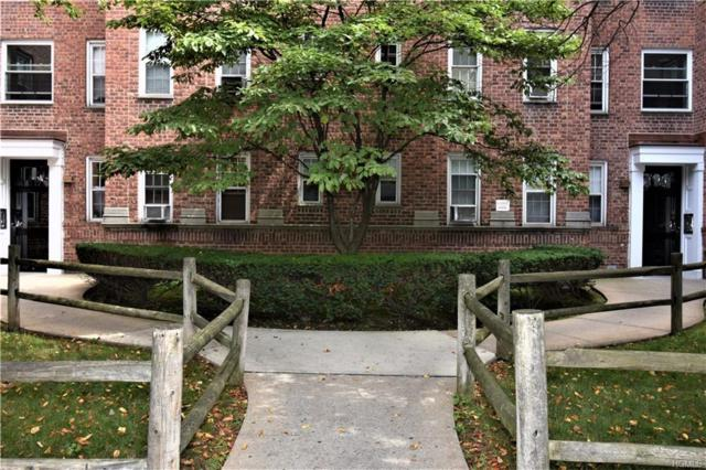786 Bronx River Road B23, Yonkers, NY 10708 (MLS #4851769) :: Shares of New York