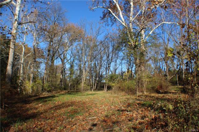Sanfordville Road, Warwick, NY 10990 (MLS #4851784) :: Mark Seiden Real Estate Team