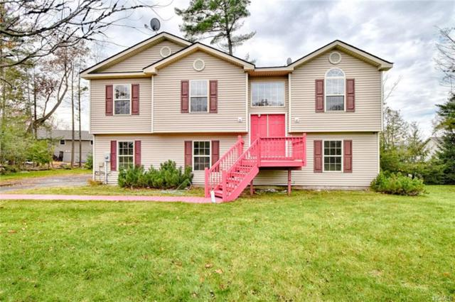 16 Banbury Court, Rock Hill, NY 12775 (MLS #4851838) :: William Raveis Legends Realty Group