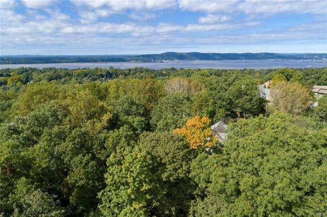 Castle Road, Irvington, NY 10533 (MLS #4851879) :: Mark Boyland Real Estate Team