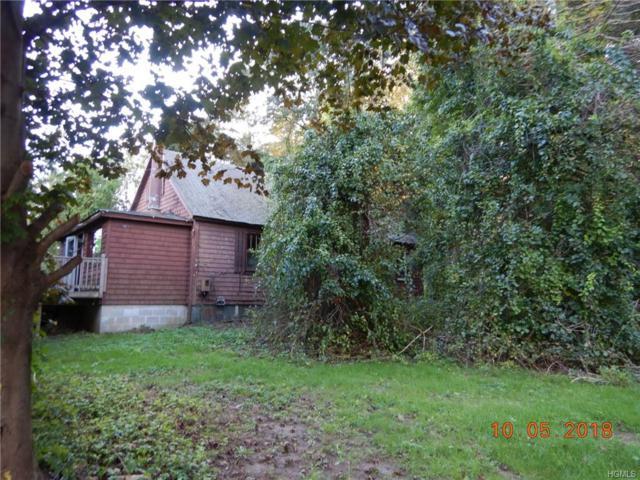 649 Farm To Market Road, Brewster, NY 10509 (MLS #4851924) :: Mark Seiden Real Estate Team