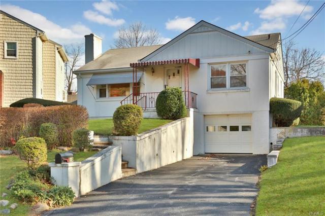 340 Kelly Street, Hawthorne, NY 10532 (MLS #4851932) :: William Raveis Baer & McIntosh