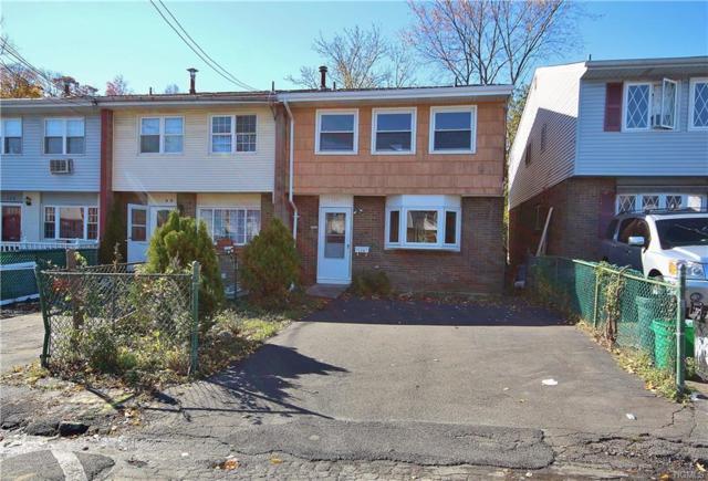 120 Roosevelt Drive, West Haverstraw, NY 10993 (MLS #4851937) :: Mark Seiden Real Estate Team