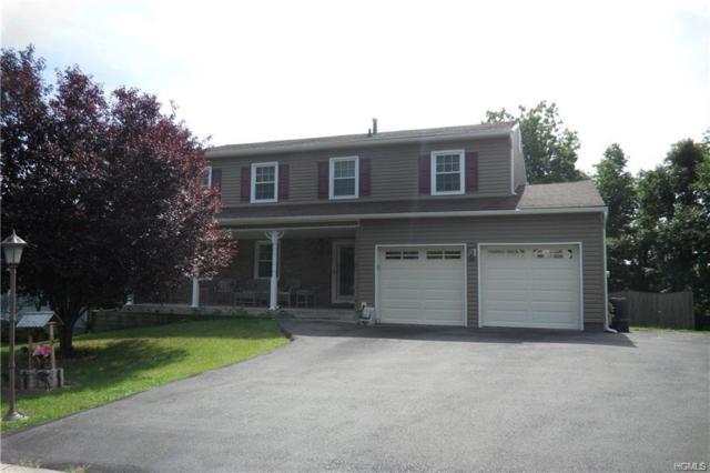11 King Street, Monroe, NY 10950 (MLS #4851948) :: Mark Seiden Real Estate Team