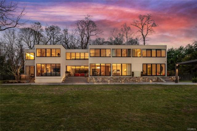 3700 Purchase Street, Purchase, NY 10577 (MLS #4851962) :: Mark Boyland Real Estate Team