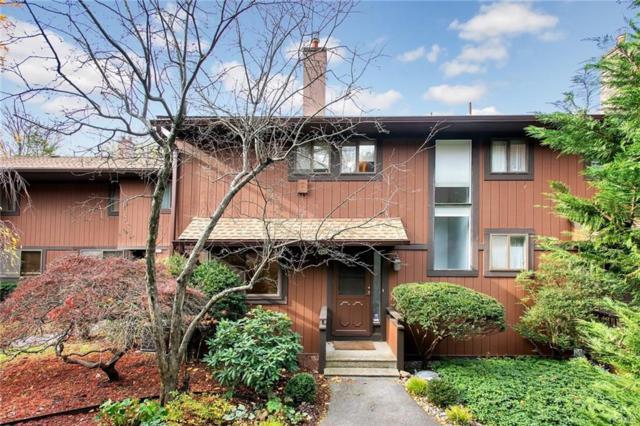 191 Martling Avenue, Tarrytown, NY 10591 (MLS #4851971) :: Stevens Realty Group
