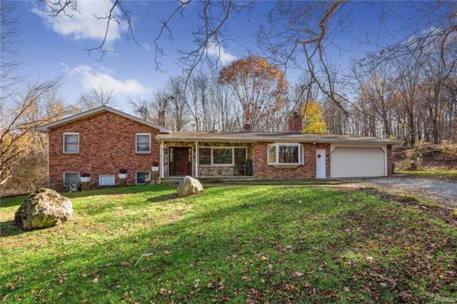 43 Armando Road, Cold Spring, NY 10516 (MLS #4851980) :: Mark Seiden Real Estate Team