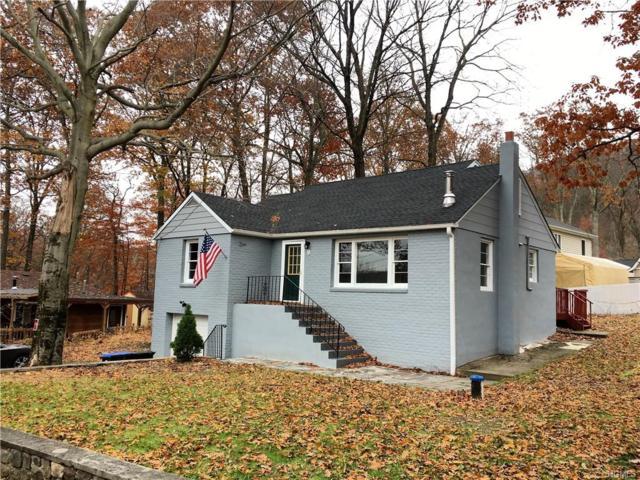 9 Fifth Road, Greenwood Lake, NY 10925 (MLS #4851985) :: Mark Seiden Real Estate Team